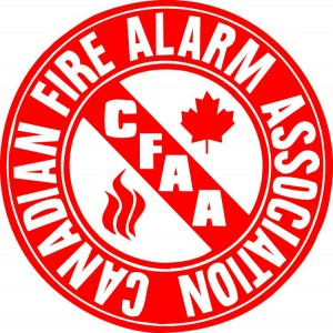 CFAA-Logo