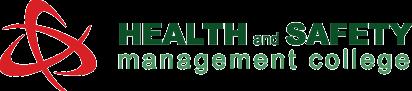 Health & Safety Management College