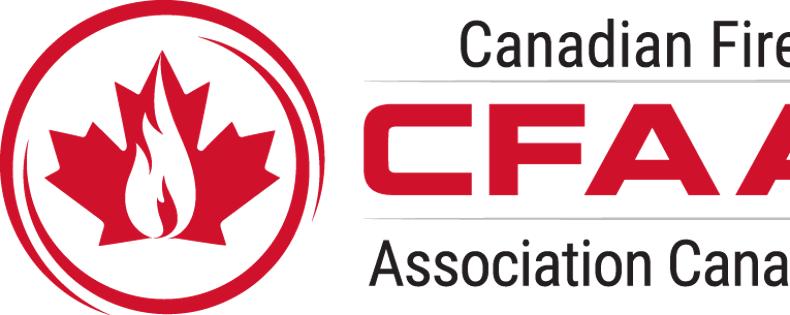 CFAA Full Logo cropped 790x315